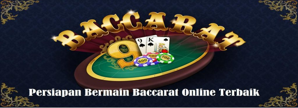 Description: Playtech-has-now-also-a-prestige-baccarat-at-the-start