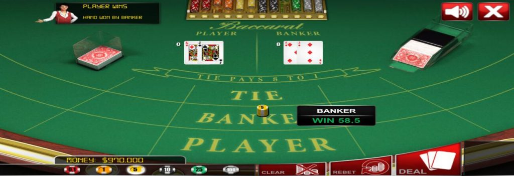 Description: ctl-baccarat-1
